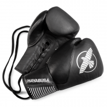 Hayabusa Classic Laced Boxing Gloves
